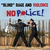 POLICE NO POLICE [7INCH] [Analog]
