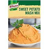 Knorr Sweet Potato Mash Mix, Gluten Free, 4 kg