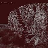 Four Stones [12 inch Analog] Hood Faire