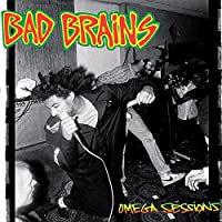 Omega Sessions [12 inch Analog]