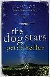 The Dog Stars 画像