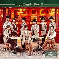 Les Candy Boy Ⅱ