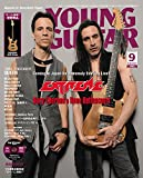 YOUNG GUITAR (ヤング・ギター) 2016年 09月号