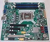「GIGABYTE GA-6FASV (NEC Express5800/110)」 LGA1156 MicroATXマザーボード