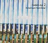 Daniels e.p. 2