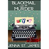 Blackmail can be Murder