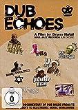 Dub Echoes [DVD] [Import]