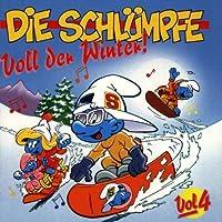 Voll Der Winter 4