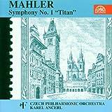 Mahler;Symphony No.1