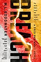 Breach (Cold War Magic novel, A)