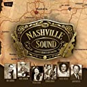 The Nashville Sound – Country Music 039 S Golden Era