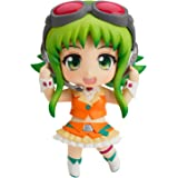 Good Smile Virtual Vocalist Megpoid: GUMI Nendoroid Action Figure
