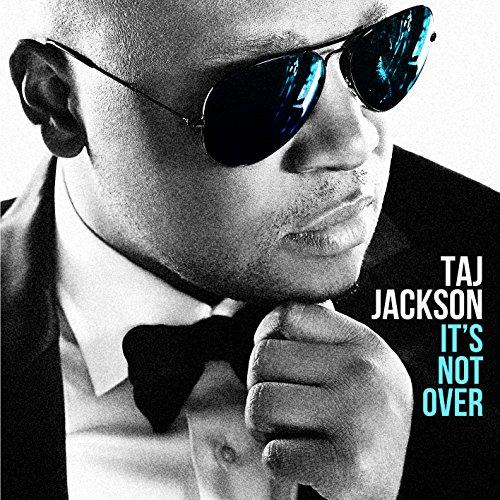 It's Not Over (Bonus Track Ver...