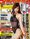 金のEX NEXT VOL.10 (ミリオンムック)