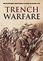 Trench Warfare [DVD]