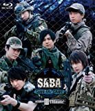 SABA SURVIVAL GAME SEASONIII Ult...[Blu-ray/ブルーレイ]