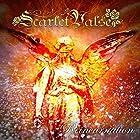 Reincarnation(在庫あり。)