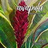 Awapuhi Ginger Blossom