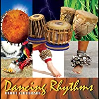 Dancing Rhythms