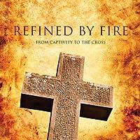 From Captivity to the Cross【CD】 [並行輸入品]
