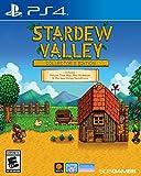 Stardew Valley (輸入版:北米)