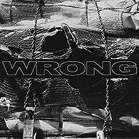 Wrong [12 inch Analog]
