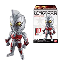 CONVERGE HERO'S ULTRAMAN 02 (10個入)