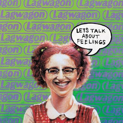 Let's Talk About Feelings (Rei...