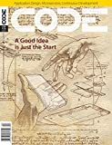 CODE Magazine - 2018 Jan/Feb (English Edition)