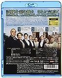 ダウントン・アビー シーズン4 ブルーレイ バリューパック [Blu-ray] 画像