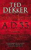 A.D. 33: A Novel (AD) 画像