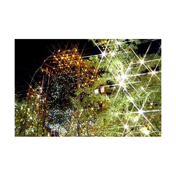 Kenko レンズフィルター R-スノークロス...の紹介画像6