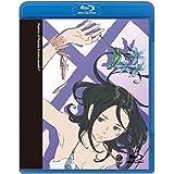 交響詩篇エウレカセブン 7 [Blu-ray]