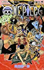 ONE PIECE -ワンピース- 第64巻