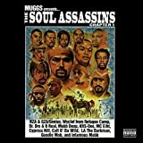 Muggs Presents The Soul Assassins (Chapter 1) [12 inch Analog]