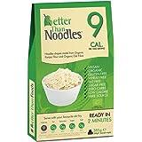 Better Than Organic Konjac Noodles, 385 g