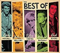 Best of French 60's Legends