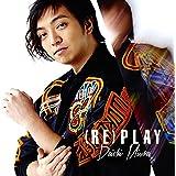 (RE)PLAY(DVD付)(MUSIC VIDEO盤)