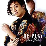 (RE)PLAY(DVD付)(MUSIC VIDEO盤) 画像