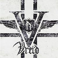 V by Vreid (2011-02-07)