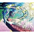 MEKAKUCITY M's 2 ~メカクシティアクターズ・ヴォーカル&サウンド コレクション~