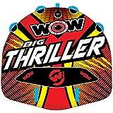 WOW (ワオ) BIG THRILLER (ビッグ スリラー) 2人乗り