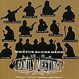Family Meeting 画像