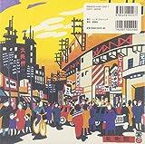 画集『神戸百景』―川西英が愛した風景 画像
