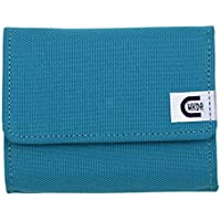 coruri wallet for Weekend(er)/コルリ 小型財布【ベーシックティール】 7982403