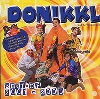 Best of Donikkl