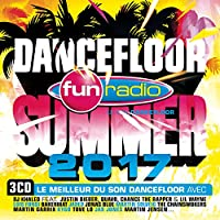 Fun Dancefloor Summer '17