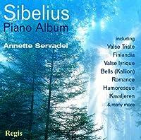 Piano Selections