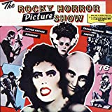 The Rocky Horror Picture Show (45th Anniversary) (Original Motion Picture Soundtrack) [Analog]