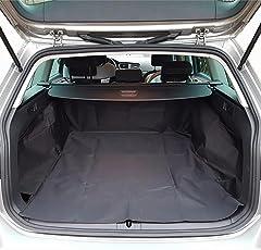 犬の保護の車の毛布 ペット用ドライブシート トランクマット 防水 犬の毛布 多機能 ノンスリップマット 犬 シートカバー 折り畳み式 170x155cm